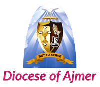 logo_text_ajmer_diocese